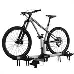 Inno Racks Aero Light QM 2 Bike Rack