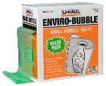 EnviroBubble® Box