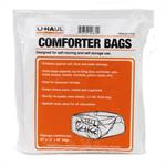 Comforter Bags Pack of 2
