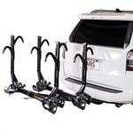 Saris Superclamp Ex 4 Bike Rack