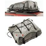 Bolsa expansible para techo Rola™ Platypus™