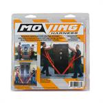Moving Harnesses  2 Pack
