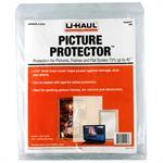 Protector para cuadros