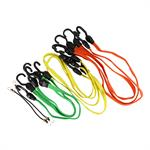 SmartStraps Flat Strap Assortment Value Pack  10 Straps