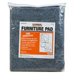 Furniture Pad