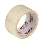 Packaging / Mailing Tape
