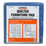 Quilted Pad