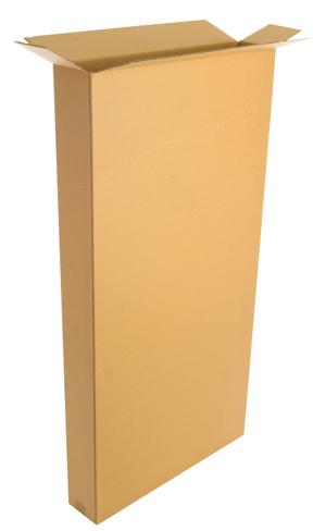 u haul moving supplies crib mattress box. Black Bedroom Furniture Sets. Home Design Ideas