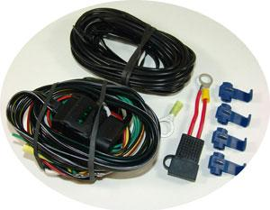 Trailer Wiring Kits With Lights also Pin Wiring Harness Images Of 7 as well Pontoon Boat Wiring Diagram in addition Telstra Wiring Diagram together with Snowmobile Tilt Trailer. on boat trailer lights diagram