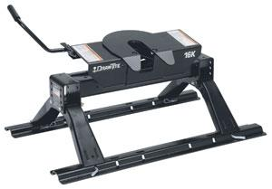 Tow Hitch Installation Near Me >> U-Haul: Moving supplies: 16K Fifth Wheel Hitch 6032