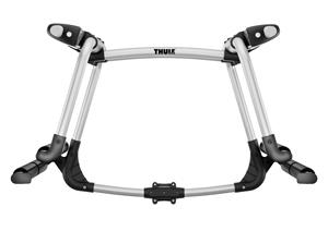 Thule TRAM Hitch Snowsport Carrier
