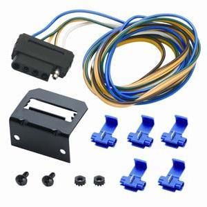 u haul moving supplies tow vehicle wiring 5 way flat