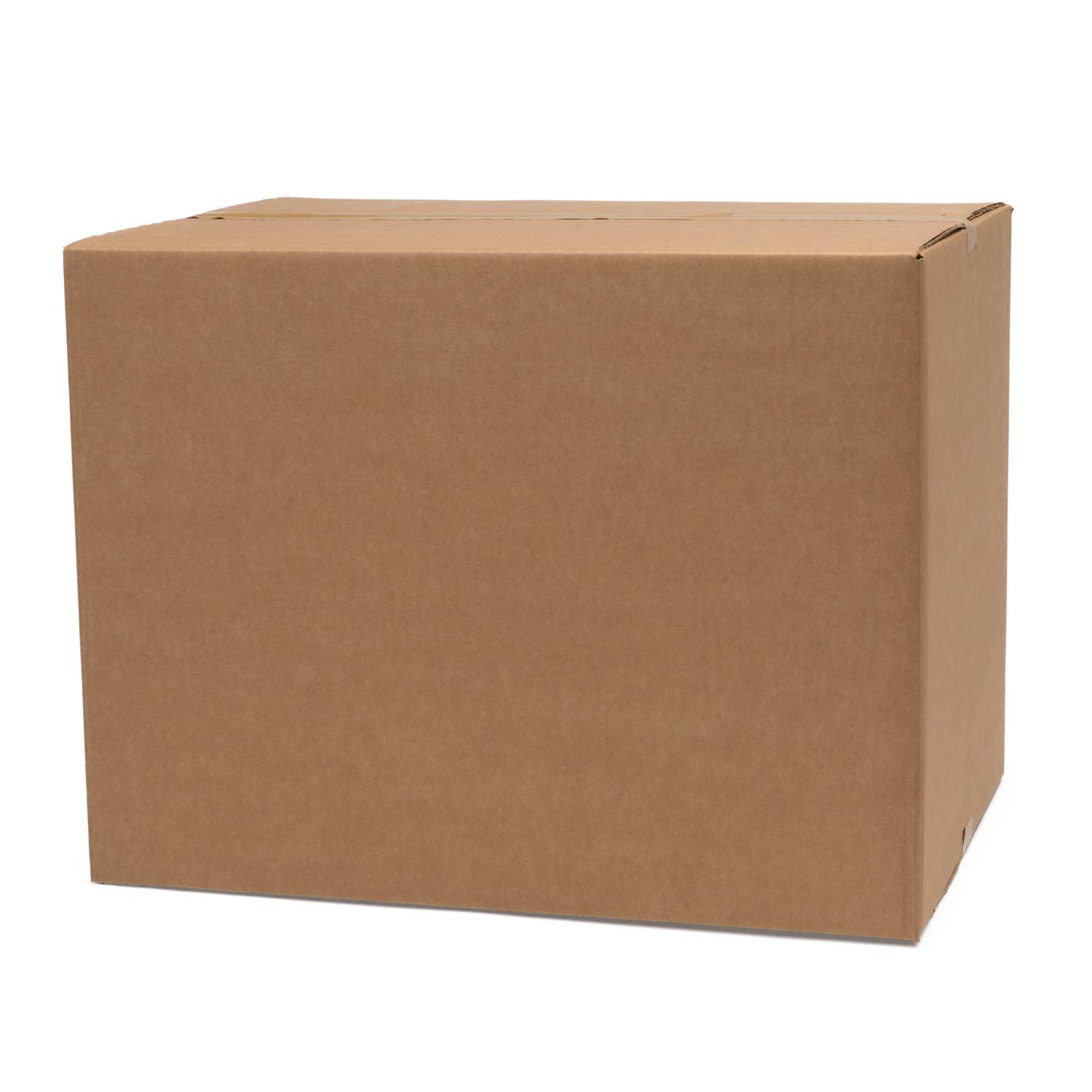 45d0f0977fe U-Haul  Moving supplies  Shipping Boxes