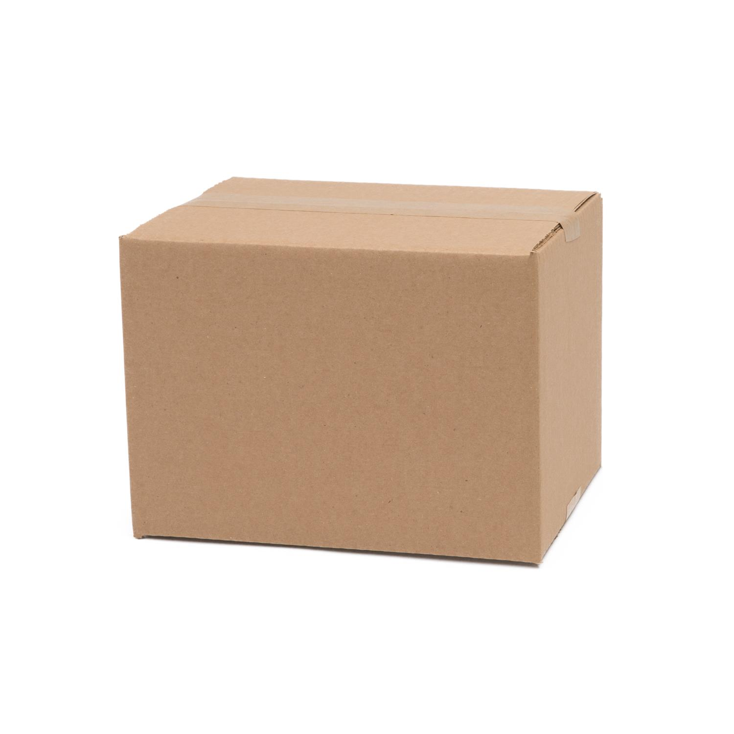 563716af0f9 U-Haul  Moving supplies  Shipping Boxes