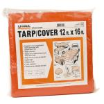 Tarp Covers
