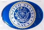 Navy Receiver Covers