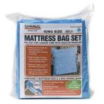 CarryPro Mattress Bags Set