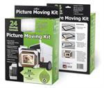 Picture Moving Kit