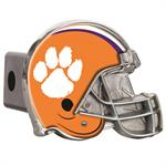 Clemson Tigers Receiver Cover