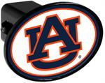 Auburn University Receiver Cover