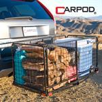 Carpod Carrier