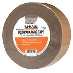 Box / Packaging Paper Tape (55 yard roll)
