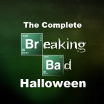 The Complete Breaking Bad Halloween